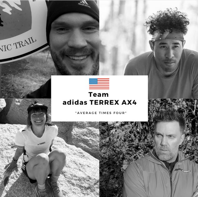Team_adidasTerrex_AX4.png