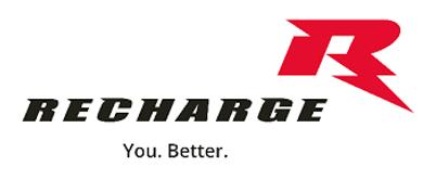 recharge-sponcer.png