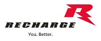 recharge-sponcer.png