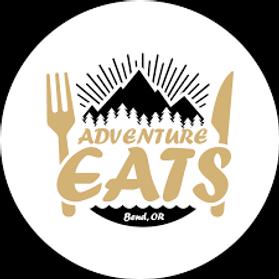 adventure-eats-sponcer.png