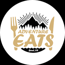 adventure-eats-sponcer.png