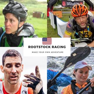 Rootstock Racing
