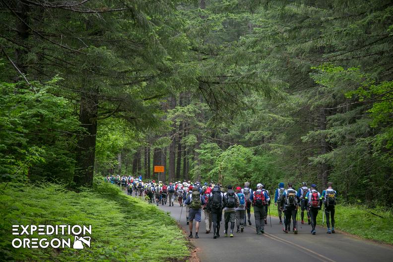 Stage 1 Race Start Photographer Tamar Melen IG:@sougringalouca FB: Tamar Melen