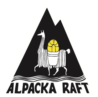 Logo - With Border_ Boat.png
