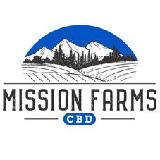 mission-farms-cbd-logo.png