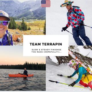 Team Terrapin