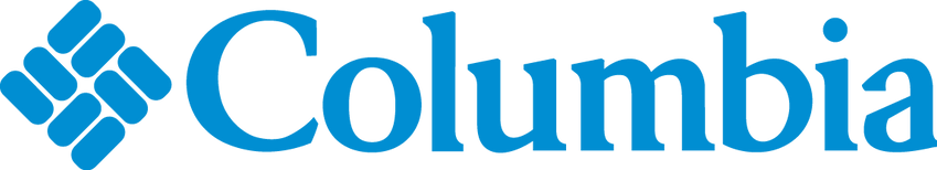 Columbia_2Element_Logo_CP_ProcessBlue.pn
