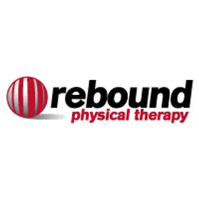 rebound-sponcer.png