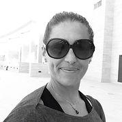 Melissa Coombes headshot.jpg