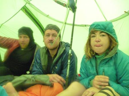 tent infirmary.jpg