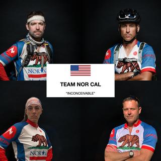 Team Nor Cal