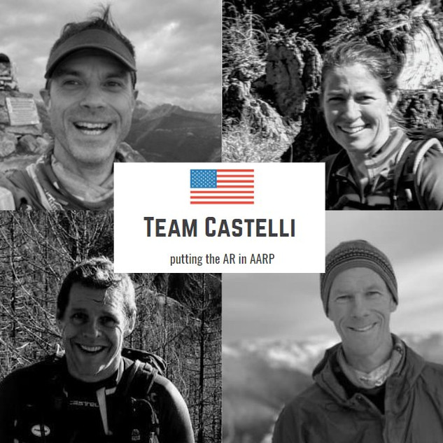 TeamCastelli.jpg