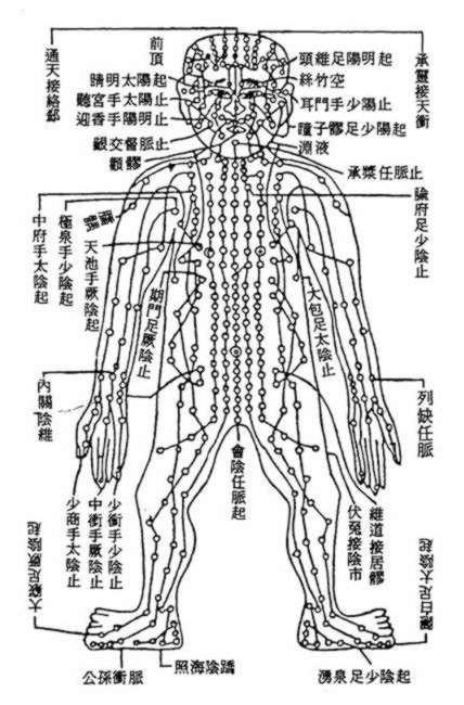 acupuncture-meridien-laetitia-azorin-reflexologie-egliseneuve-billom-puydedome