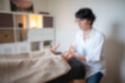 laetitia-azorin-reflexologie-reflexologue-medecine-traditionnelle-chinoise-egliseneuve-billom-puydedome
