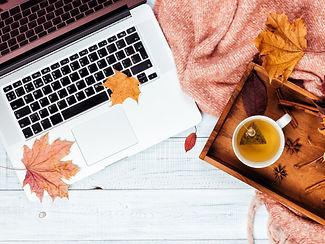 Laptop Herbst.jpg