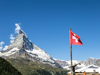 Schweiz Berge Flagge.png