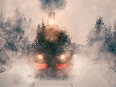 8 Weihnachtsfilme, die du unbedingt gesehen haben musst
