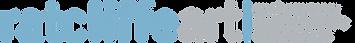 Ratcliffe Art Logo