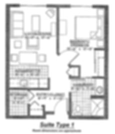1 Bedroom Floor Plan.jpg