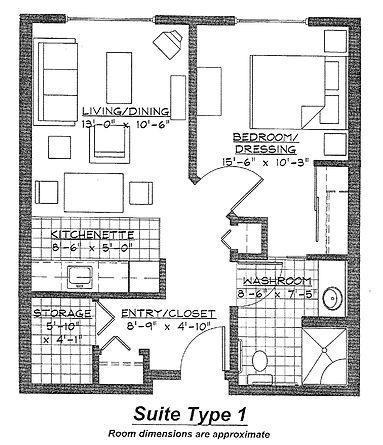 1 Bedroom Floor Plan.jpg