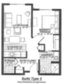 1 Bedroom Floor Plan2.jpg