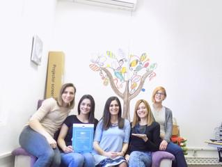 Dobitnici EU nagrade za integraciju Roma u zemljama zapadnog Balkana i Turskoj