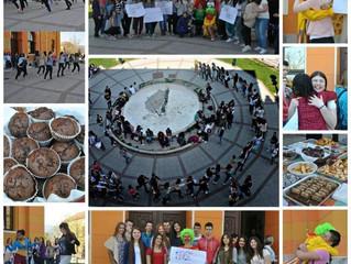 Razvoj omladinskog volonterizma u Mostaru