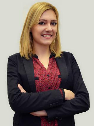 Arnela Memić