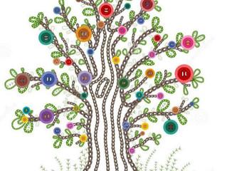 Proljetna psihodramska radionica za lični rast i razvoj