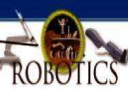 RoboticsMeritBadge_QCRA.jpg