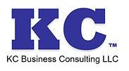 KC Business.jpg