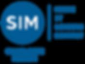 SIM LOGO_Charlotte Division - HiRes Tran