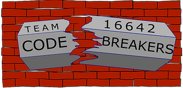 Codebreakers Logo.png