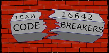 Codebreakers Logo.png