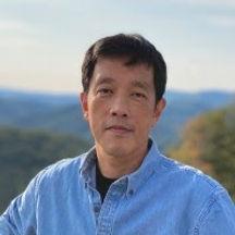 Kaiwen Cheng.jpg