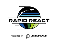 RAPID_REACT_Logo_Vertical_RGB_FullColor.