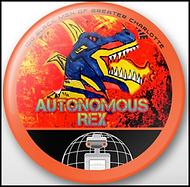 Autonomous Rex Logo.png