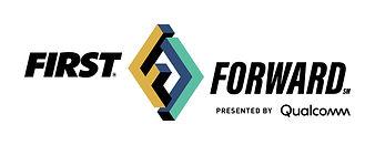 FIRST_FORWARD_Logo_Horizontal_RGB_FullColor-01.jpg