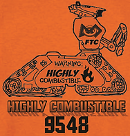 Highly Combustible Logo.png