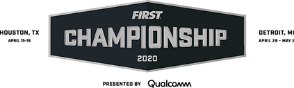 FIRST Championship Houston.png