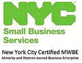 NYC-MWBE-logoSm.jpg