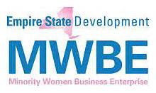 JKA---MWBE-NYS-logo.jpg