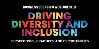 DrivingDiversityBanner.png
