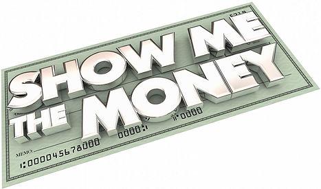 ShowMeMoney.jpg