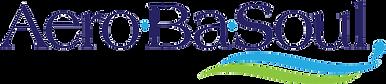 Aerobasoul - Logo  2020.png