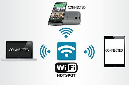 WIFI Hotspot and compters.png