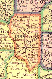 DoolyCounty.png
