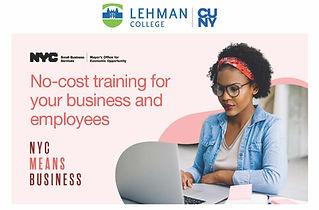 Lehman business Training.jpg