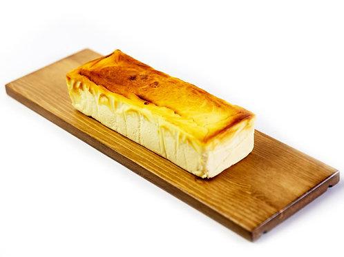 バニラ&マスカルポーネチーズケーキ【20㎝パウンド】