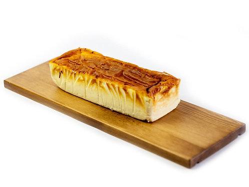 ニューヨークチーズケーキ【20㎝パウンド】